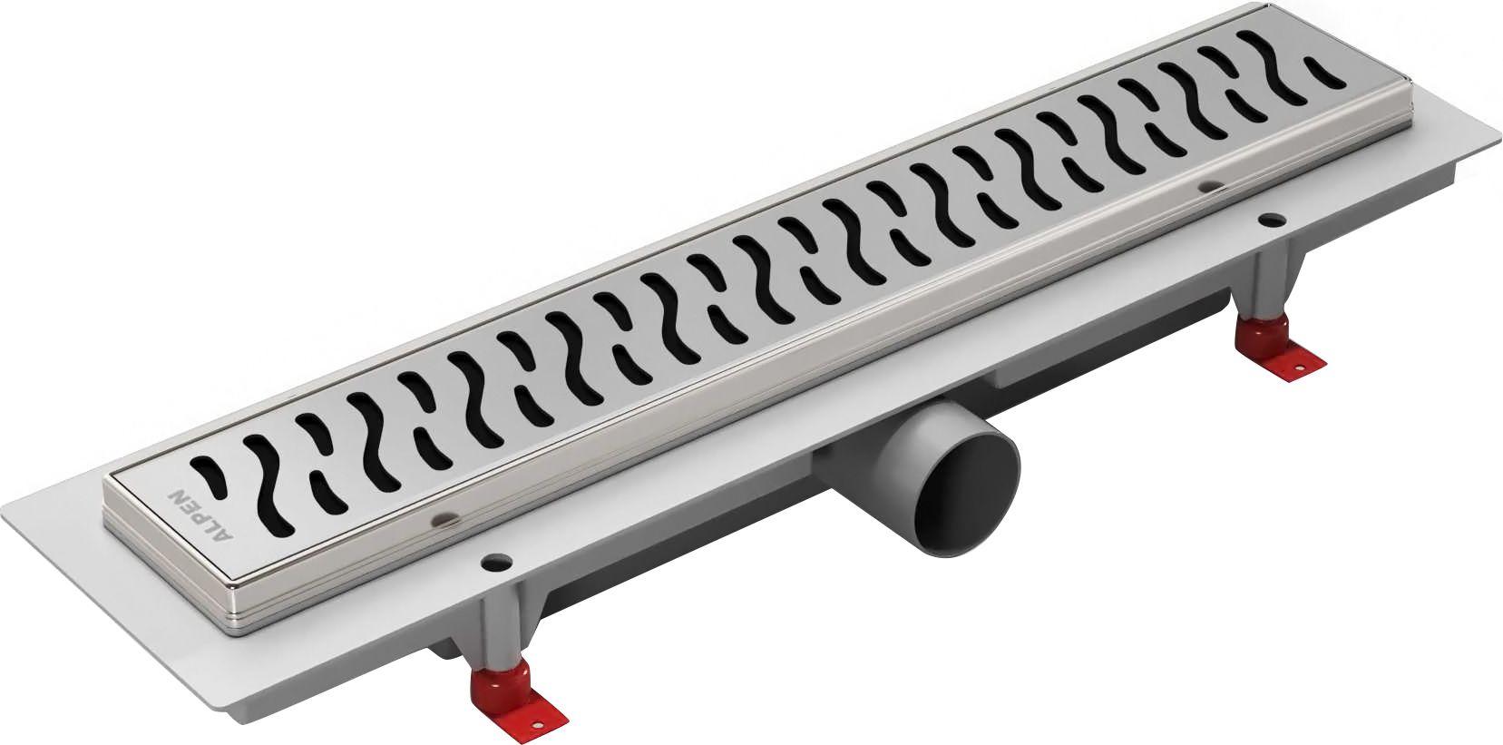 Купить шлифовальную машинку для пола из бетона состав раствора цементного м75